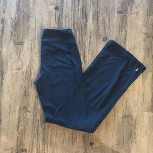Lucy Pants - Lucy Powermax Pant